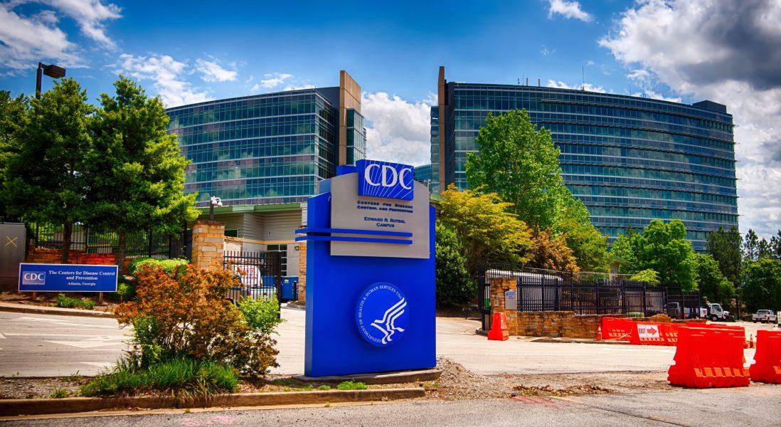CDC Backs J&J COVID-19 Shot Amid GBS and Delta Variant Concerns