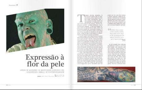 RevistaMosaico1