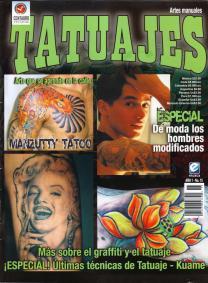 tattoomagazine10001