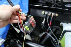 Rzr Fuse Box  Wiring Diagram