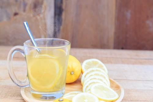 Gut Healing Water