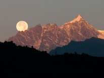 WW_SIKKIM_MOON