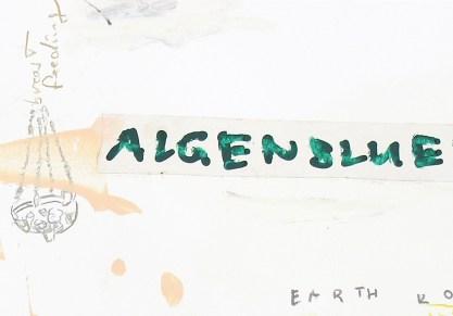 WW_Algendetail-5