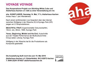 W_in_der_Wiesche_Voyage_Flyer_back