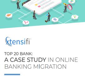 bank-migration-header-cover