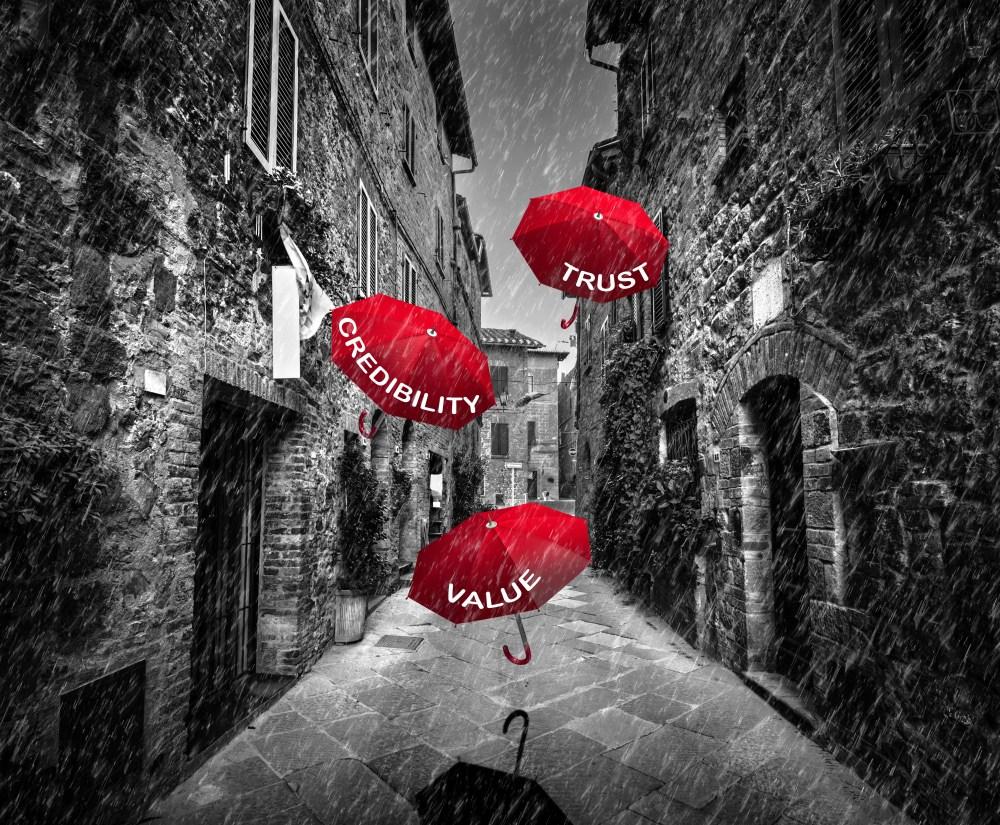 Umbrellas TCV copy