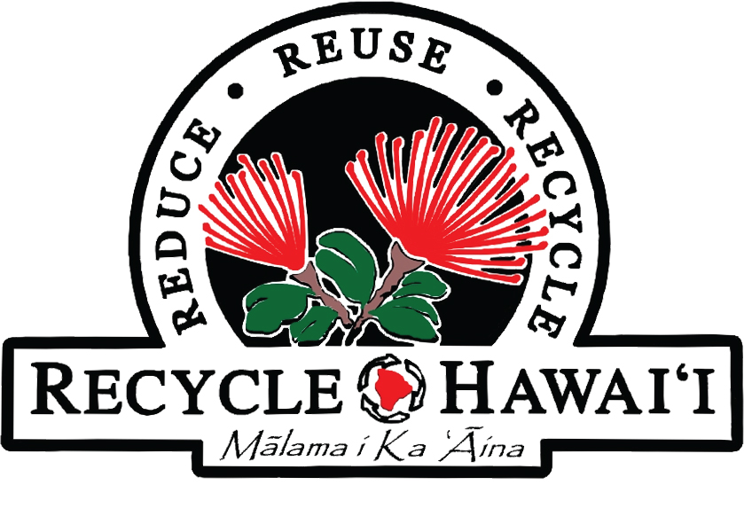 Recycle-Hawaii-Logo.jpg