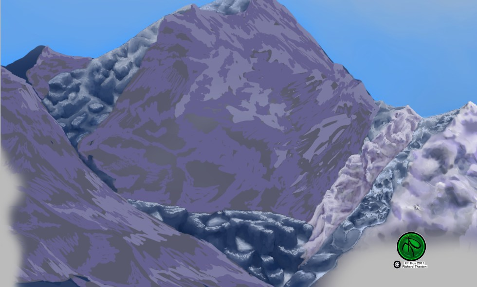 Relative Perspective WIP Mountain Range 04082017.jpg