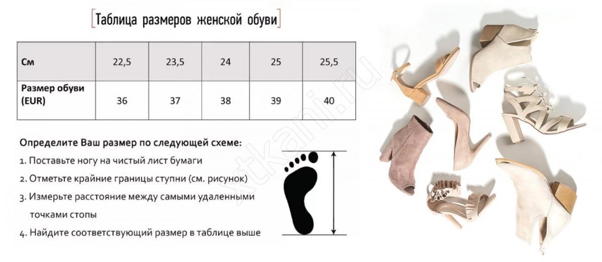 0928ff24de6f0 Таблица соответствия европейских и российских размеров одежды ...