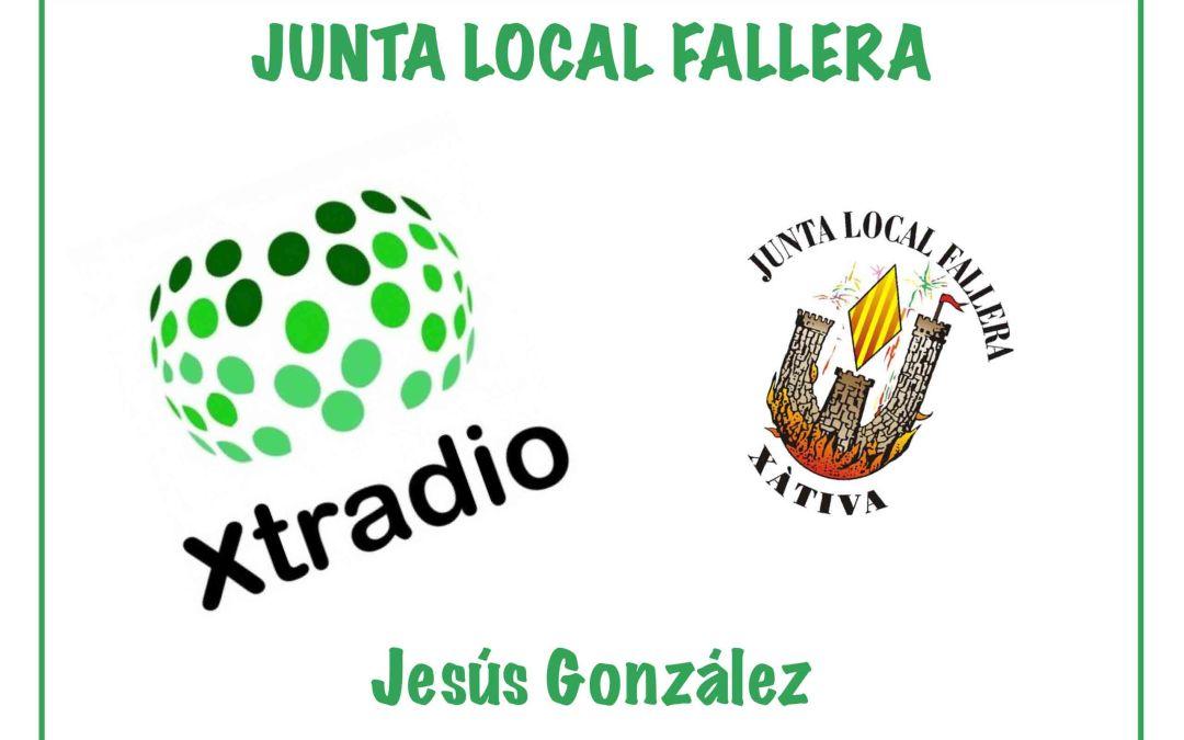 VÍDEO – Programa setmanal de la JLF 05-02-2020