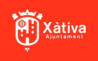 L'Ajuntament de Xàtiva prepara la reparació de l'adoquinat del carrer hostals