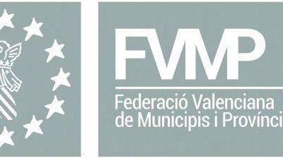 Els regidors de Ciutadans Xàtiva presents en la FVMP