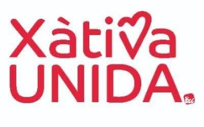 Xàtiva Unida proposa que s'escolte als més menuts per a preparar la programació nadalenca