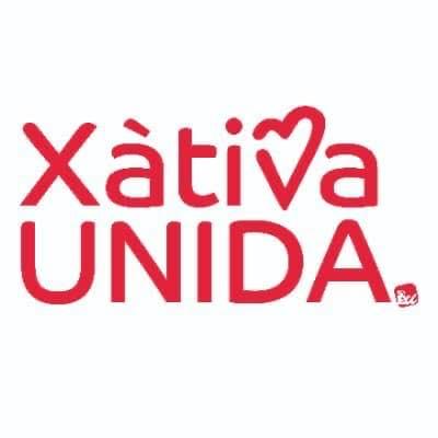 Xàtiva Unida enlletgeix al govern socialista que aprove els impostos municipals en solitari