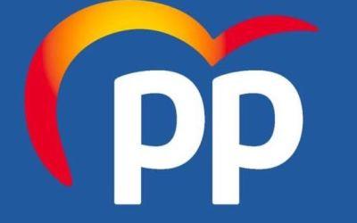 El Partit Popular de Xàtiva lamenta que la ciutat es quede sense Taller d'Ocupació