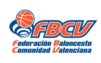 La FBCV acorda no reprendre les Competicions 2019-2020