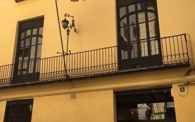 La Casa de la Joventut de Xàtiva reobrirà en la FASE 2 del desconfinament