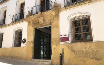 Xàtiva mostrarà les joies dels seus museus amb cinc audiovisuals