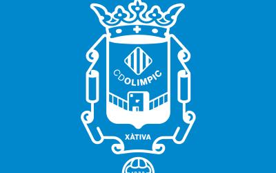 El CD Olímpic ultima la incorporació d'un porter davant la inminent eixida de Luisma