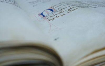 Xàtiva commemora la Setmana dels Arxius amb una sèrie de «Càpsules Arxivístiques»
