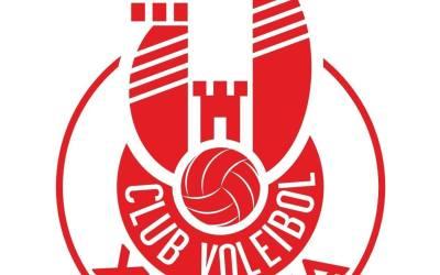 El CV Xàtiva afronta la final de la Copa CV amb un acord important