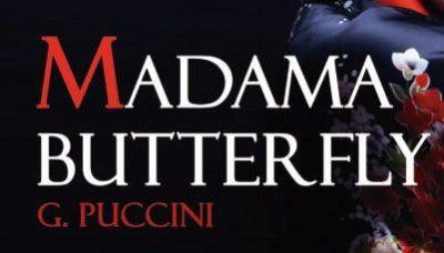 L'òpera arriba aquest divendres al Gran Teatre de Xàtiva amb «Madama Butterfly» de Puccini