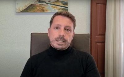 La Font de la Figuera estudia la posibilitat de demanar el tancament perimetral del municipi