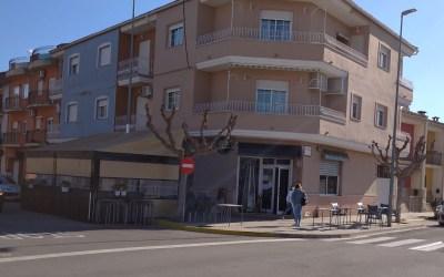 L'Alcúdia de Crespins manté la suspensió de les taxes d'ocupació pública fins que finalitze l'estat d'alarma