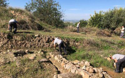 """El programa """"T'acompanye"""" de Xàtiva acumula ja més de 500 persones beneficiàries des de 2017"""