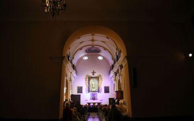 Santa Clara ja és oficialment propietat de Xàtiva
