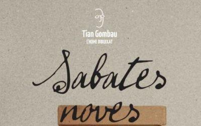 """L'espectacle """"Sabates noves"""" arriba aquest dissabte al Gran Teatre de Xàtiva en doble sessió"""