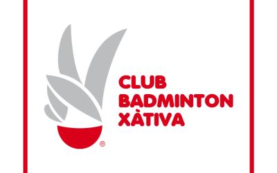 El CB Xàtiva es prepara a consciència per a les pròximes competicions