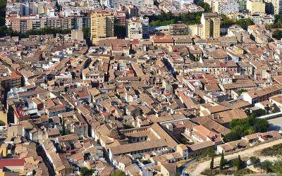 S'obri el termini d'exposició pública del Pla Especial de Protecció del Casc Històric de Xàtiva