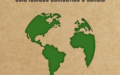 L'Ajuntament de Canals treballa per definir un nou model de recollida i gestió de residus domèstics
