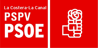 El PSPV-PSOE la Costera – la Canal demana la paralització del projecte de tramat d'alta tensió per Moixent, Vallada, Montesa i la Font de la Figuera