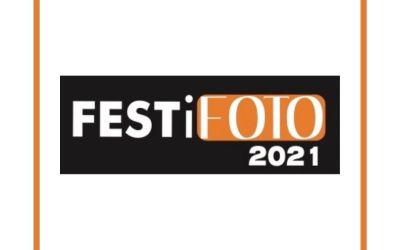 AFCA ultima la preparació del FESTIFOTO 2021