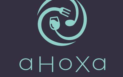 AHOXA valora positivament el funcionament de les ajudes del Reactivem Xàtiva i el Pla Resistir