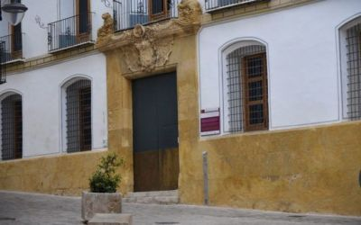 L'Ajuntament organitza visites comentades als museus de Xàtiva durant els mesos de juny i juliol