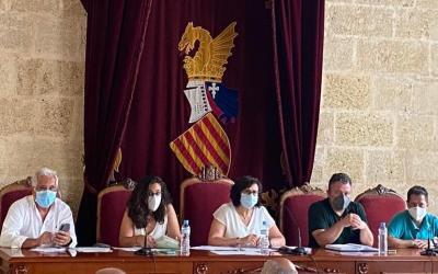 La Mancomunitat La Costera-Canal modifica els estatuts i adquireix la qualificació d'àmbit comarcal