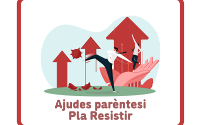 Xàtiva destina més 500.000 euros a la segona convocatòria de les Ajudes Parèntesi del Pla Resistir
