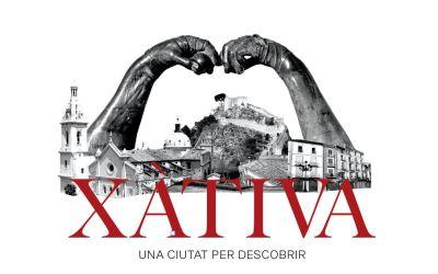 L'Ajuntament de Xàtiva organitza activitats turístiques durant el mes d'octubre amb motiu del Dia Mundial del Turisme