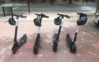 Xàtiva s'adhereix a la Setmana de la Mobilitat amb accions i activitats encaminades al transport sostenible