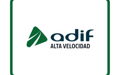 Adif licita les obres per a adaptar l'estació de Xàtiva a l'alta velocitat