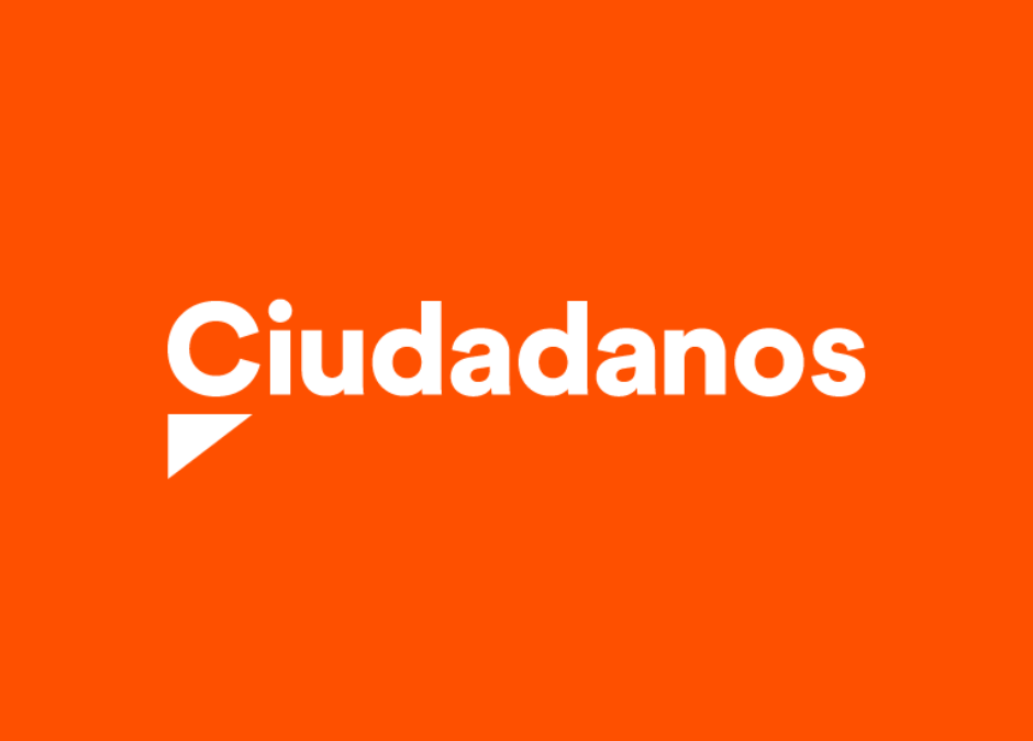 María Beltrán abandona Ciutadans per discrepàncies amb la direcció