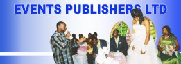 call us on +237 77930009 to publish all your events on our online magazine. We make your events news so colorful for more visit www.eventspublishers.com
