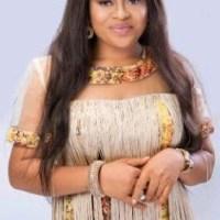 Actress Nkiru Sylvanus releases new photos