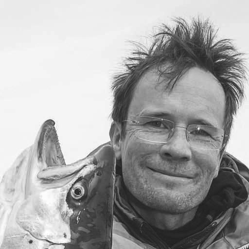 Jens Bursell is naast een autoriteit binnen het roofvissen op monstersnoek ook bioloog, journalist en redacteur. Kom naar deze topspreker luisteren. Een niet te missen moment.