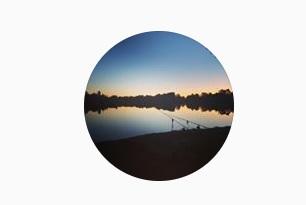 instagram karpervissen