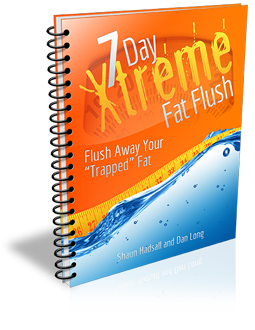 7 Day Xtreme Fat Flush