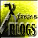 logoXF125xC4